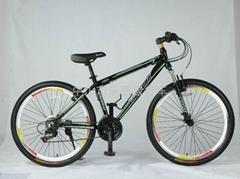 Rui crown alloy V brakes mountain biking
