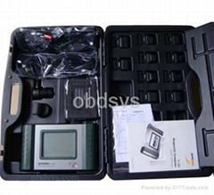 origianl--Autoboss V30  professional diagnostic tool