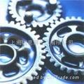 环保型机械零件清洗剂油污清洗剂