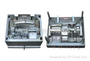 RSB-502 环保除锈剂 2