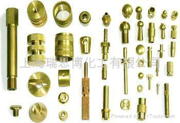RSB-504 铜材光亮剂 1