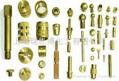RSB-504 铜材光亮剂