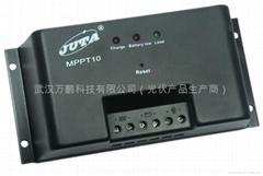 20A MPPT 最大功率跟踪控制器