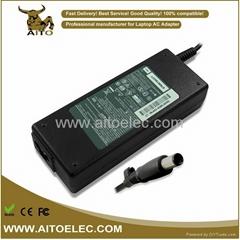 HP/Compaq laptop ac adapter