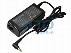 ACER 19V 3.42A 5.5*1.7 Replacement laptop ac adapter