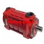 BUCHER齿轮泵QX21−010