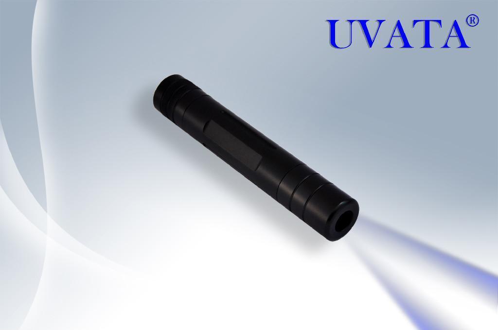 portable uv light source upf100 uvata china manufacturer led lighting. Black Bedroom Furniture Sets. Home Design Ideas