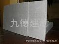 高强度纤维水泥板