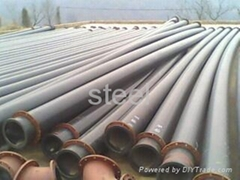 Cangzhou Boyang pipe fittings Equipment Co.,Ltd