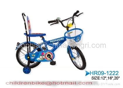 children bicycle  1