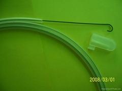 特氟隆塗層導絲