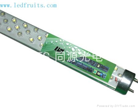 T8 T10 LED日光灯驱动电源模块 2