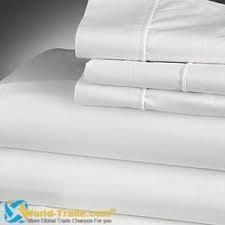 Functional Fabric