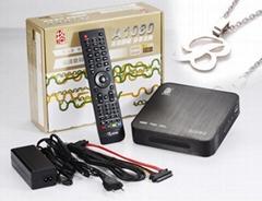 HDMI Network Media Player (EG-S5)