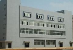 南安市省新科虹塑膠廠