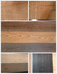 橡木多層實木復合地板