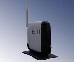 3G Fixed Wireless Terminal ETI1556