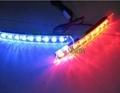 LED日行灯