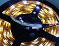 遥控调光LED软条灯 1
