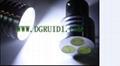 高亮节能LED刹车灯