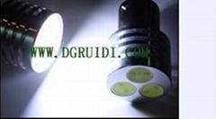高亮節能LED剎車燈
