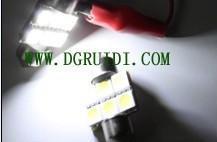 高亮環保LED牌照燈