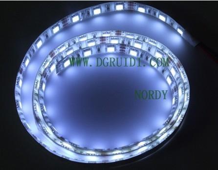 遥控调光LED软条灯 2