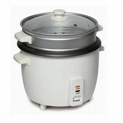 Drum rice cooker SB-RC04C
