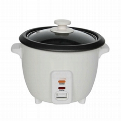 Drum rice cooker SB-RC01