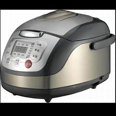 Multifuction rice cooker SB-MC03