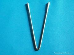 文胸泳衣V型鋼圈