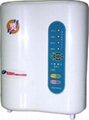 YI SHAN ion water machine YS-001