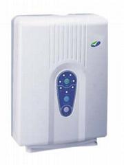 LONG LIFE ion water machine LF-9002