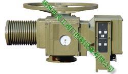2SA30電動裝置 1