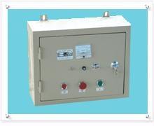 電動閥門控制器 1