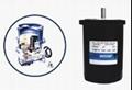 LQ系列角行程電動裝置專用電機