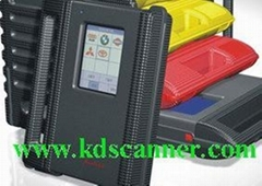 Original Launch X431 Infinite Tool BLUETOOTH color screen diagnostic scanner