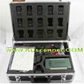 Autoboss PC MAX Wireless VCI auto