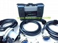 2012 hot sale Benz MB Star c3 diagnostic