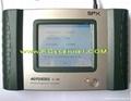 Original Autoboss V30 scanner with ID