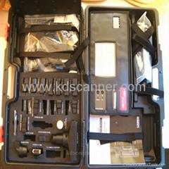 Launch X431 GX3 include 16E OBD2 Connector Diagnostic Scanner Good price