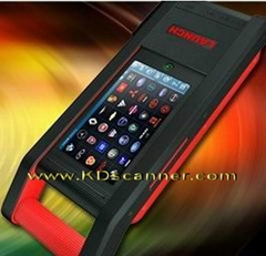 Launch x-431 GDS Diagnosis diagnose key programmer launch x431 master x431 tool