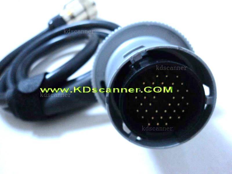 2012 hot sale Benz MB Star c3 diagnostic tools for mercedes benz star 4