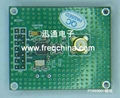 433MHZ无线通信模块PTR8000+