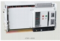 JCW1-3200/3P  式断路器 2