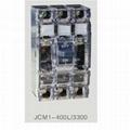 JCM1-400L/3300塑