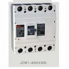 JCM1-630/3300断路器