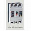 JCM1LE-225/4300