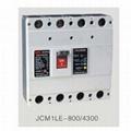 JCM1LE-400/4300
