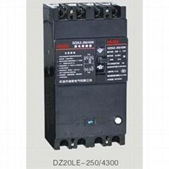 DZ20LE-250/4300